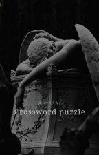 Abyssal Crossword Puzzle από uranussoul