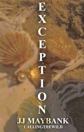 Goldmine // JJ Maybank by CallingTheWild
