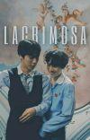 lacrimosa ♤ yoonjin cover