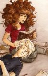 Best Dramione Fanfics EVER cover