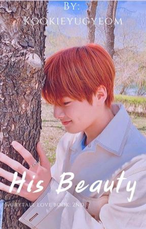 Fairy-tale: His beauty by Kookieyugyeom