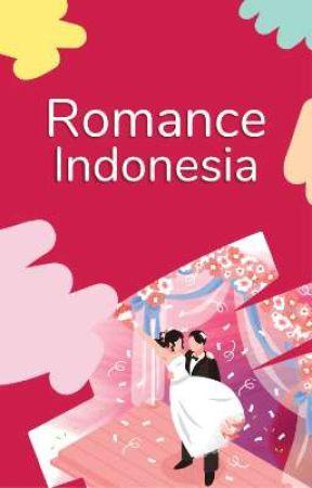 Romance Indonesia by WattpadRomanceID