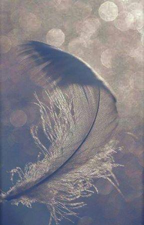 A Turn of Fate by Polkadottedgiraffe11