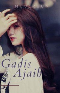 Gadis Ajaib [END] cover