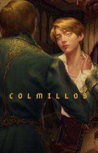Colmillos   vk cover