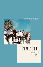 homebound |piperazzi| by valixntavengfics