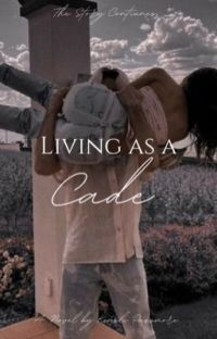 Living as a Cade cover