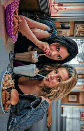 Wrong Step   Jeon Jungkook by Armyidil