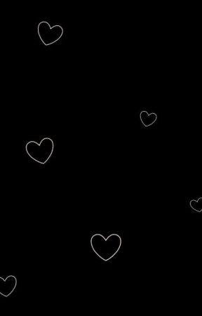 ⠀⠀⠀⠀⠀⠀⠀ʚ ♡ ɞ⠀⠀ by lit-cliche