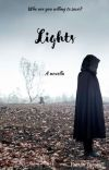 Lights [COMPLETED] cover