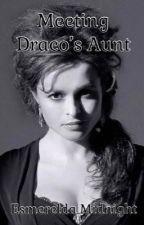 Meeting Draco's Aunt by EsmereldaMidnight