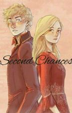 The School For Good and Evil: Second Chances (Tophie) by anonbutnotcanon
