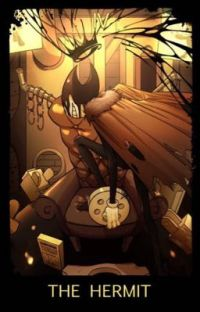 BATIM x Reader (Bendy and the Forgotten Dream: AU) cover