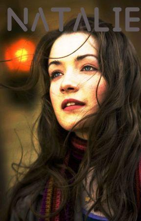 Natalie's Life at Hogwarts  by xxginnysecretsxx