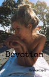 Devotion   Outer Banks cover