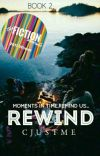 Rewind (Completed) cover