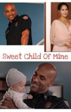 Sweet Child Of Mine  by smcki10