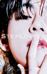 Steplove || K.TH + J.JK ✓ cover