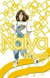 N A T Y A [ On Going ] cover