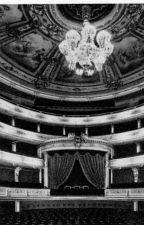 The Phantom's opera by fi-is-me