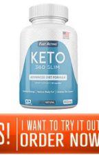 Keto 360 Slim Precio Peru - Opiniones, Estafa, Pastillas & Comprar by keto360slimperupasti