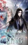 Criminals Of The King  cover