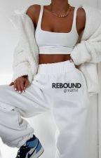Rebound by greatfxl