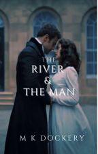 Sanditon Season 2: The River and the Man by MalloryDockery