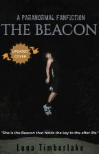 The Beacon || Colby Brock by Deeg02