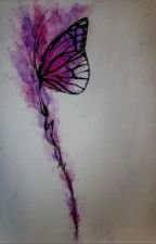 ~ butterfly of love- by alexia_bonds16