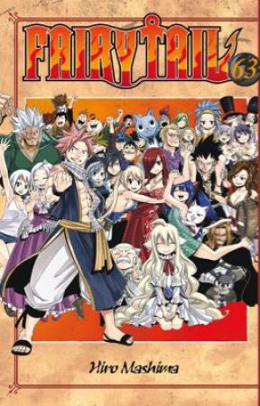 Fairy tail Next Generation: The Forgotten Ones by SunshineCj9