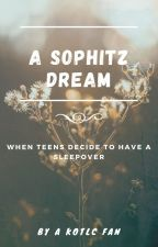 A Sophitz Dream by KOTLCfan4life