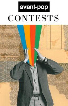Contests & Prompts by AvantPop