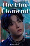 The Blue Diamond | JJK 🔞 cover