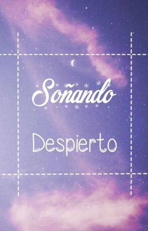 Soñando Despierto《KookV》 by solarmy