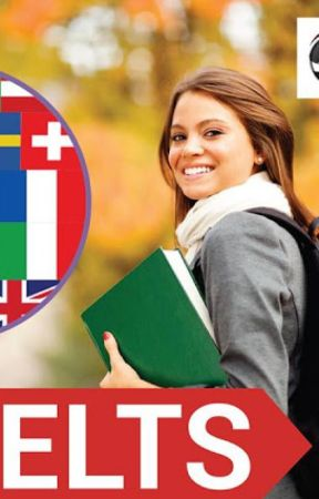(WhatsApp:+44 7404 024203)Buy Original and Authentic IELTS, PMP, TOEFL,PTE,ESOL? by certificate2020