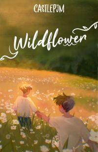 Wildflower • pjm+jjk cover