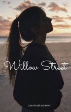 Willow Street by jessicaalaurennn