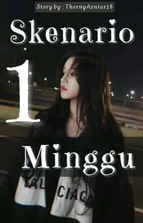 Alfalen by ThornyAzniar28