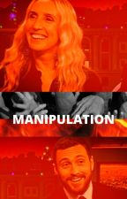 Is Your Wife a Manipulative Bitch? - A Theory About Aaron and Sam Taylor-Johnson by theothermadmaral