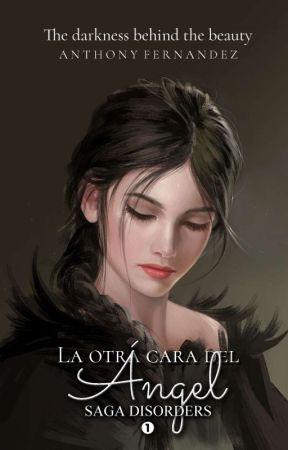 La otra cara del Ángel © by Anthony-Books