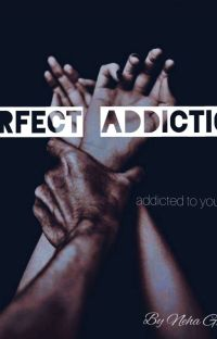 Perfect Addiction cover
