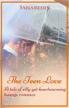 The Teen Love cover