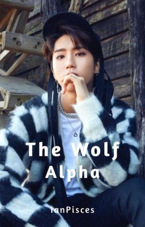 The Wolf Alpha || Stray Kids by IanPisces