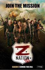 Z nation 10k x reader by finissol
