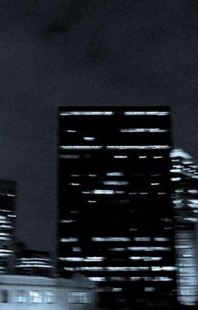 編集 𝐁𝐔𝐍𝐍𝐘 |layoutshop by http-bunjee