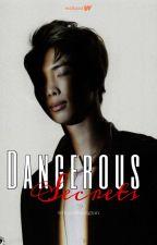 Dangerous Secrets [k.nj] από hotforbangtan