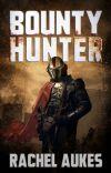 Bounty Hunter cover
