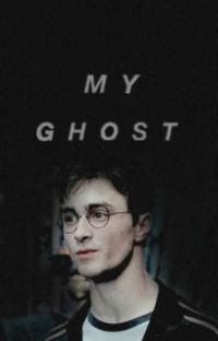 Mi fantasma (fanfic harco) cover