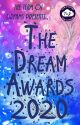 The Dream Awards 2020 - CLOSED by